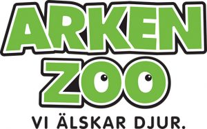 arken_zoo-logo_2-lines_rgb
