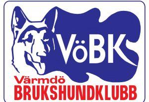 cropped-varmdobk.jpg